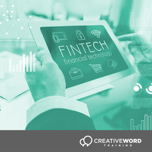 Introduction to FinTech – Classroom
