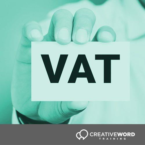 VAT for Hospitality – Extended