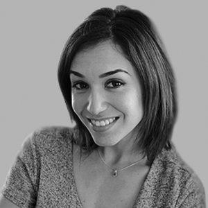 Chiara Anzalone