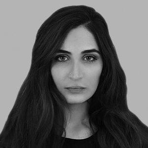 Sahar Al Ali