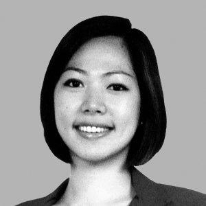 Wennie Chua