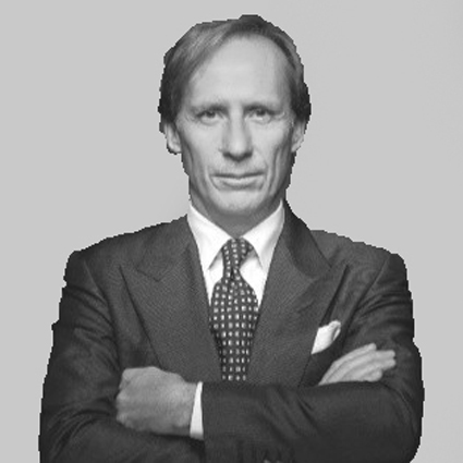 Franco Grilli
