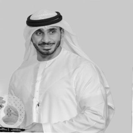 Hussain Al Khalsan