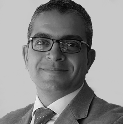 Mohammed El-Sefwy