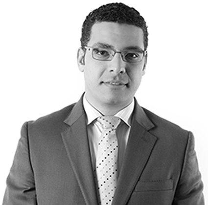 Mohieeldin El Bana