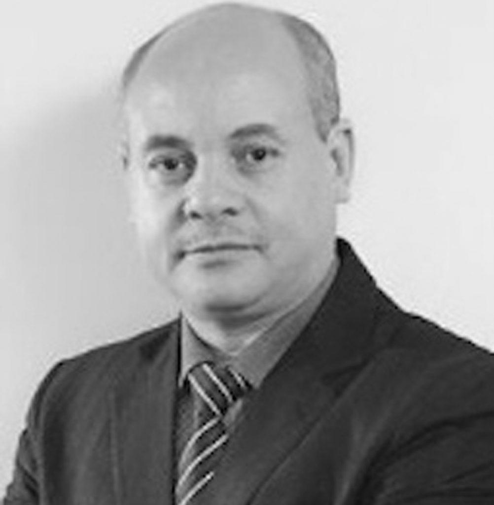 Mostafa Hussein